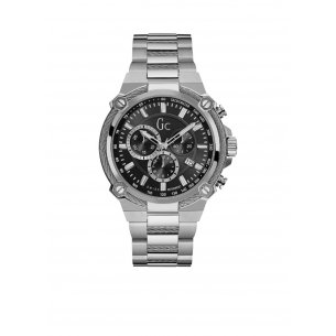 Gc Watches Heren Horloge CableForce Y24003G2