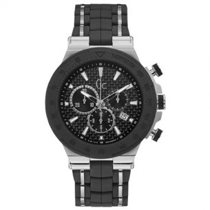 Gc Watches Structura Horloge Y35003G2