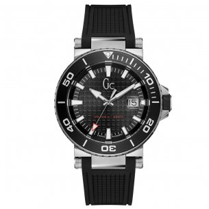 Gc Watches DiverCode Horloge Y36002G2