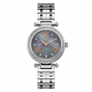 Gc Watches PrimeChic Horloge Y46001L5MF
