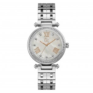 Gc Watches PrimeChic Horloge Y46002L1MF