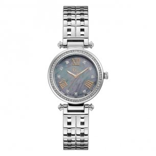 Gc Watches PrimeChic Horloge Y47001L5MF