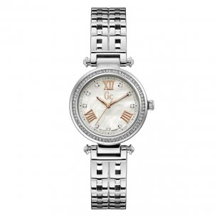 Gc Watches PrimeChic Horloge Y47002L1MF