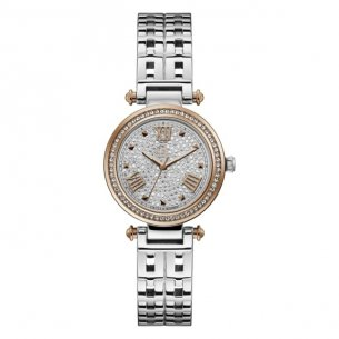 Gc Watches PrimeChic Horloge Y47004L1MF