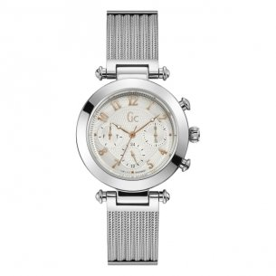 Gc Watches PrimeChic Horloge Y48001L1MF