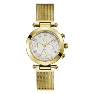 Gc Watches PrimeChic Horloge Y48003L7MF