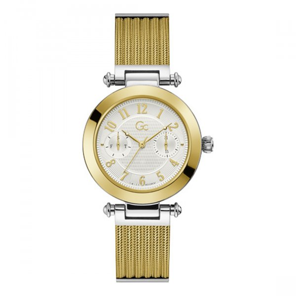 Gc Watches PrimeChic Horloge Y48004L1MF
