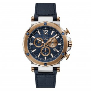 Gc Watches Spirit Horloge Y53001G7MF