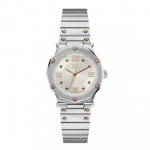 Gc Watches Spirit Lady Horloge Y60001L1MF