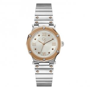 Gc Watches Spirit Lady Horloge Y60002L1MF