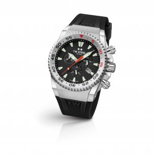 TW Steel ACE Diver Limited Edition Horloge ACE400