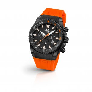 TW Steel ACE Diver Limited Edition Horloge ACE404