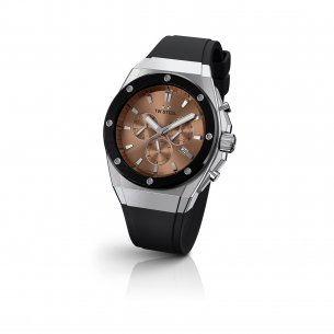 TW Steel Limited Edition CEO Tech Horloge CE4043